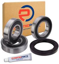 Rear Wheel Bearings & Seals for Suzuki VLR1800 VLR Intruder 08-13 - $22.26