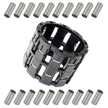 CALTRIC FRONT DIFFERENTIAL SPRAGUE ROLLER KIT Fits POLARIS SPORTSMAN XP ... - $71.34