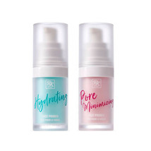 Ruby Kisses Hydrating & Pore Minimizing Face Primer Spray Makeup 15ml *P... - $4.99