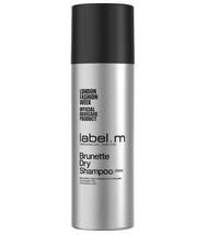 Label.M Brunette Dry Shampoo,  6.76oz