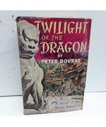 Twilight of the Dragon - $11.04