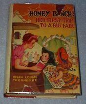 Honey bunch big fair1 thumb200