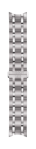Original Tissot Couturier T035627A, T035614A Stainless Steel Watch Band ... - $165.00