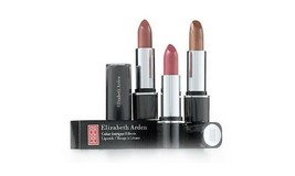 Elizabeth Arden - Color Intrigue Effects Lipstick - Boxed .12oz - Choose... - $12.99