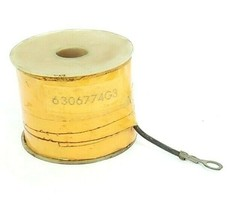 GENERAL ELECTRIC 6306774G3 COIL image 1