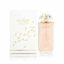 Lalique by Lalique Eau de Parfum EDP Women Spray 3.3 oz 100 ml New Sealed - $38.71