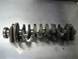 #P202 Crankshaft Standard 2006 BMW 330XI 3.0  - $300.00