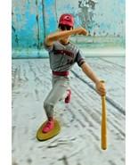 "1988 Pete Rose Starting Lineup Cincinnati Reds MLB Figure Loose 3-1/2"" - $7.91"