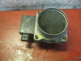 97 96 isuzu trooper slx oem 3.2 mass air flow sensor meter 83280010692 - $26.72