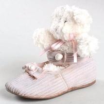 "Boyds Bears ""Missy..Dress Up"" Barefoot Friends- #641015- NIB- Retired - $19.99"