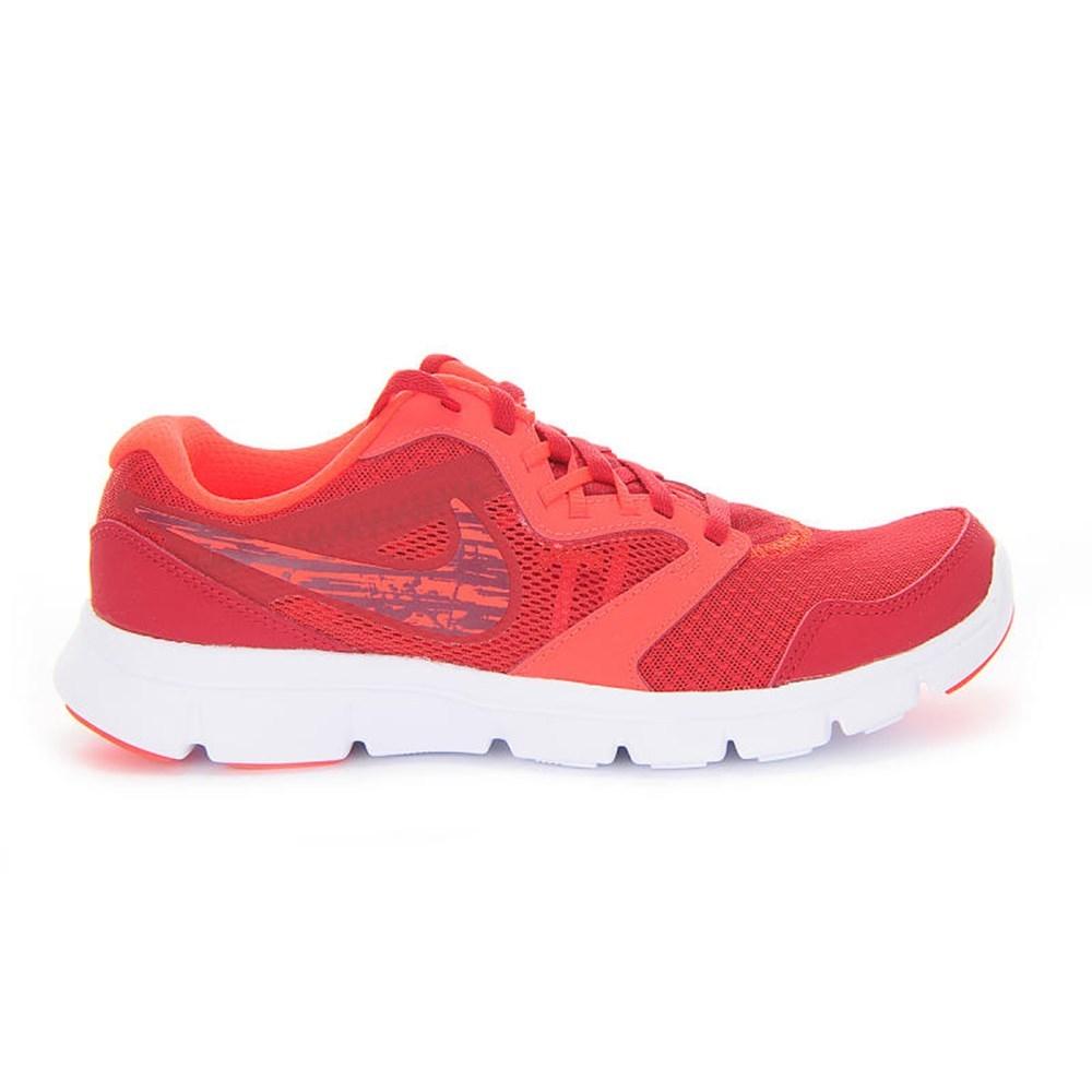 Nike Shoes Flex Experience 3 GS, 653701601