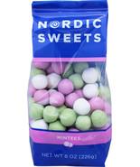 Nordic Sweets - Mintees 226g (8 oz) - $6.33