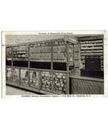 1941 Photo PC - ECKERD'S Perscription, Columbia, S.C. - $9.99