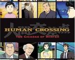 Human crossing 02 thumb155 crop