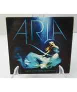 Vintage ARIA Solitude Music CD - $4.00