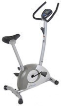 Stamina Magnetic Resistance Upright 1300 Exercise Bike - $3.557,02 MXN