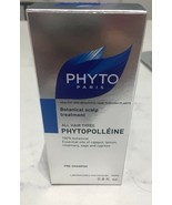 PHYTO Phytopolleine Botanical Scalp Treatment 0.8oz - $34.90
