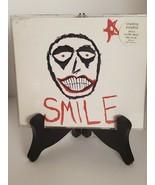 Disarm by Smashing Pumpins (CD Single, 1994) Disarm Soothe (demo) Blew Away - $23.23
