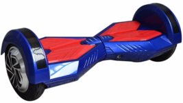 "Blue Lambo 8"" Hoverboard Two Wheel Balance Scooter UL2272 - $279.00"