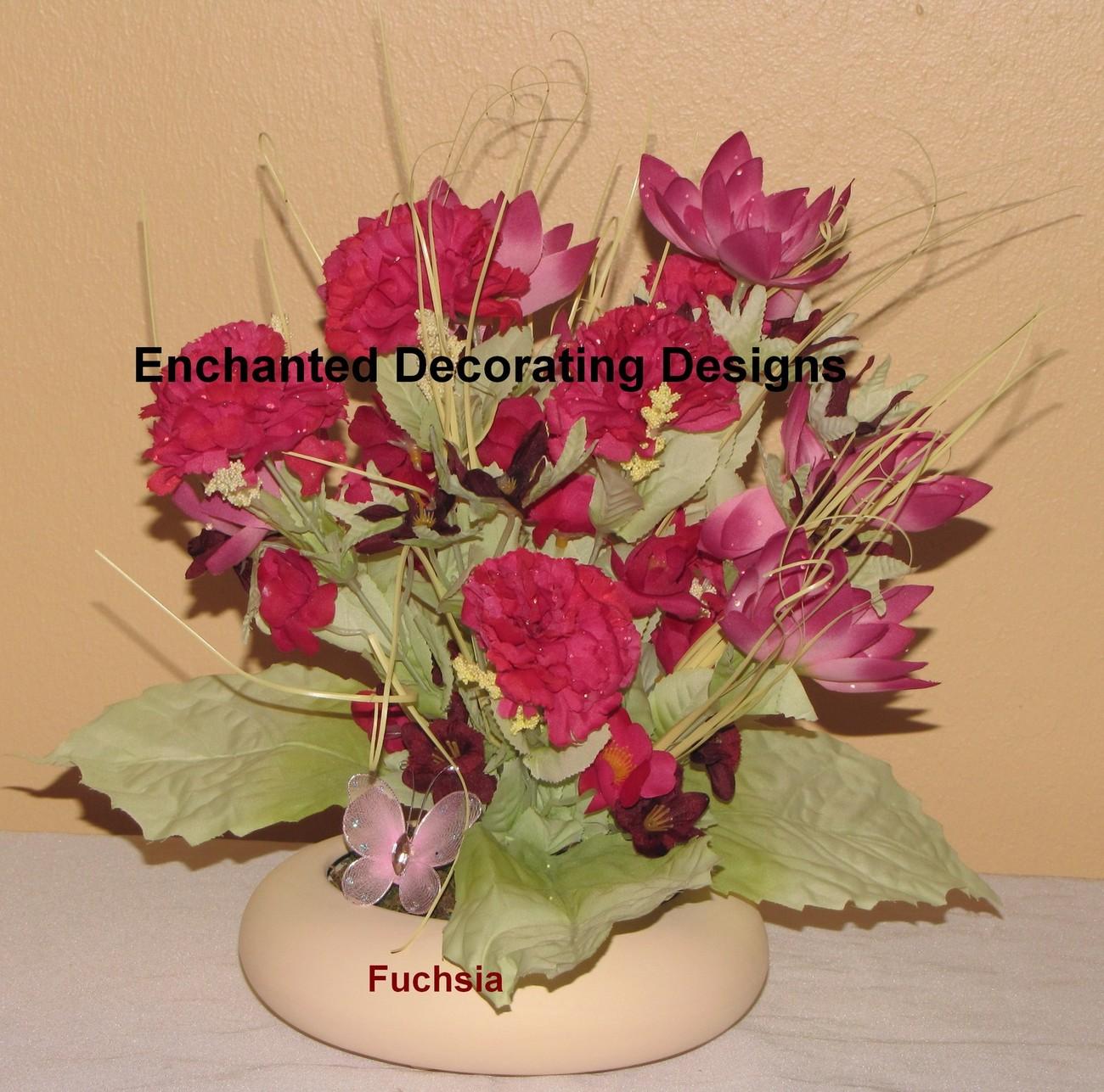 Do It Yourself Wedding Flowers Centerpieces : Wedding flower decoration do it yourself floral