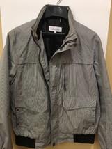 Calvin Klein Men's Panorama Flight Jacket - $46.74