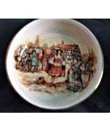 Sandland Ware Dish - Hanley England - $7.95