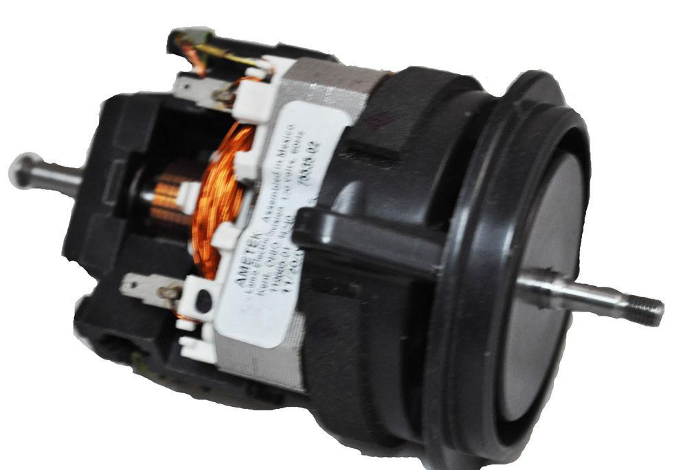 Oreck Aspiradora Vertical Motor O-017-0020 - $98.15