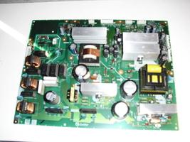 921c533001   power  board   for  mitsubishi  Lt46231 - $34.99
