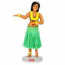 Dashboard Hula Girl - $9.89