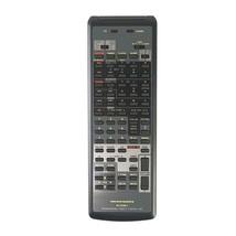 MARANTZ ZK129J0010 RC-92SR2 Genuine OEM Original Remote - $65.45