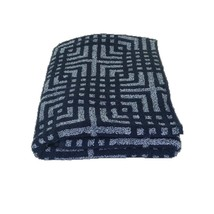 Gama Full Bath Towel 100% Cotton, New supreme touch to your skin - $33.11