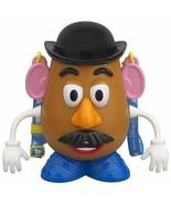 Disney Resort Limited Toy Story Mr. Potato Head Popcorn Bucket Container - $56.43
