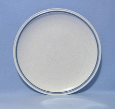 Mikasa Cordon Bleu CG500 Chop Plate Round Platter See description for ma... - $10.99