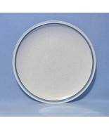 Mikasa Cordon Bleu CG500 Chop Plate Round Platter See description for ma... - $10.99