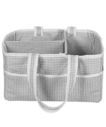 Foldable Useful For Home Baby Care Tote Storage - $35.98