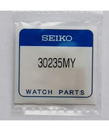 Seiko battery TC920S 3023 5MZ 3023 5MY for Solar watches 5M22 5M23 M42 M... - $29.60