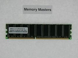 ASA5510-MEM-1GB CISCO Dram Memory ASA 5510 Lot of 5