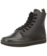 Dr. Martens Women's Leyton Boot - $99.48+