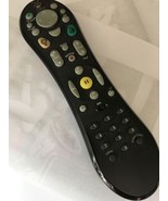 TiVo HD Remote Control-- Perfect Working Condition - $29.65