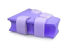 MediChoice Foam Abduction Pillow, Contoured, Disposable, Single Use, Sma... - $30.29