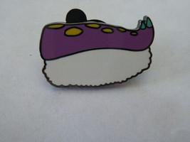 Disney Trading Pins 134623 DS - Harryhausen's Restaurant - Sushi - $7.25