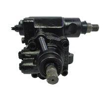 64-72 Chevrolet Chevelle El Camino Power Steering Gearbox 500-Series 14:1 Ratio image 4