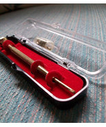 Vintage Eyeglass Screwdriver Tool Kit - $7.00