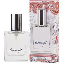 PHILOSOPHY LOVESWEPT by Philosophy #295740 - Type: Fragrances for WOMEN - $20.57