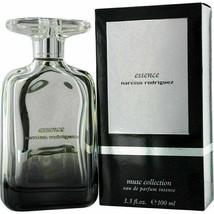 Essence Musc by Narciso Rodriguez 3.3 oz 100ml Intense Eau De Parfum spr... - $247.78