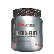 Prime Nutrition Slaughter Melon Intra-Elite Eaa+ Supplement, 1.45 Pound - $39.59