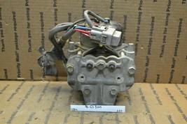 1994-1996 Lexus ES300 Camry ABS Pump Control OEM 4451032060 Module 233-11b4 - $9.49