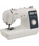 Brother - ST150HDH - Strong & Tough with 50 Built-in Stitches Sewing Mac... - $445.45