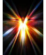 FREE THROUGH FRI FREE W $99 5000x BOOST POWER OF SPELLS MAGNIFY MAGICK - Freebie