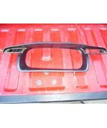 1997-1999 TOYOTA CAMRY 55411-AA010 TRIM INSTRUMENT CLUSTER  PANEL OEM - $21.76